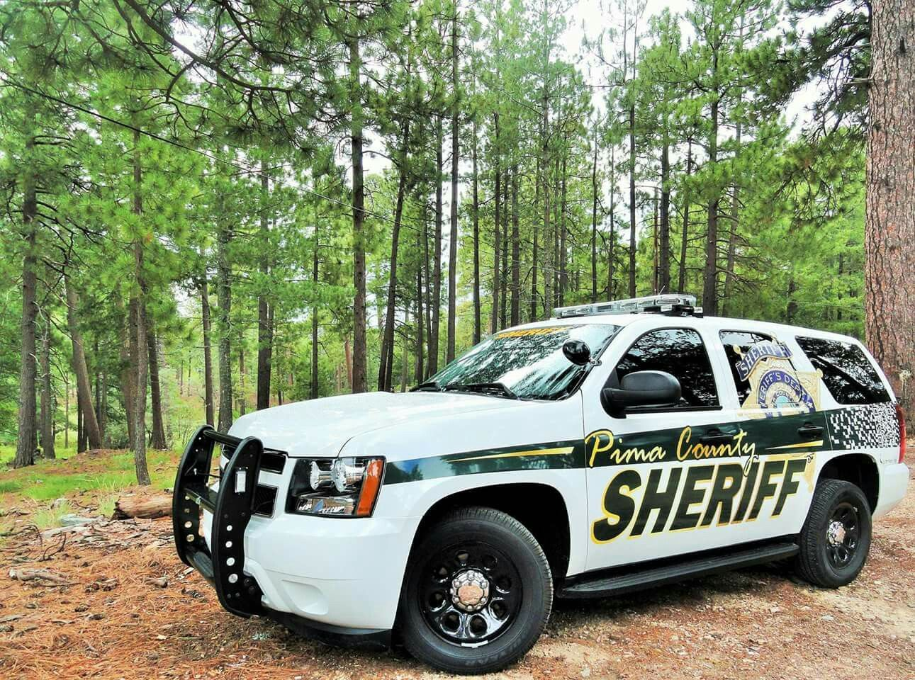 fort bend county sheriff active emergency calls - 736×547