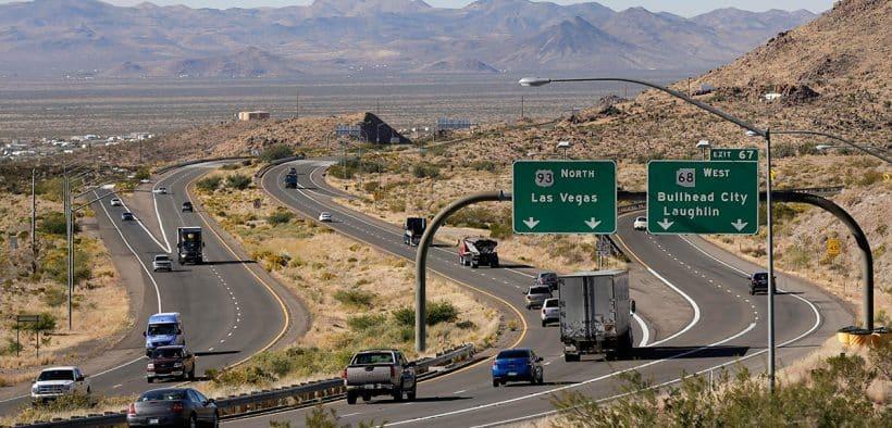 Az Car Registration: Arizona House Limits $32 Vehicle Registration Fee To $18