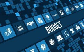 Arizona Budget Debate