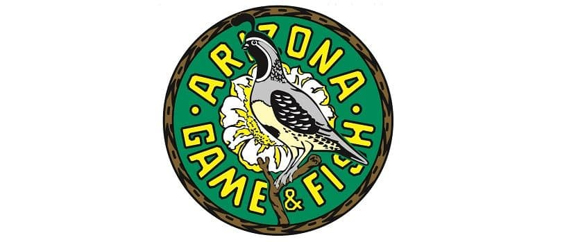 Arizona Game and Fish Commission