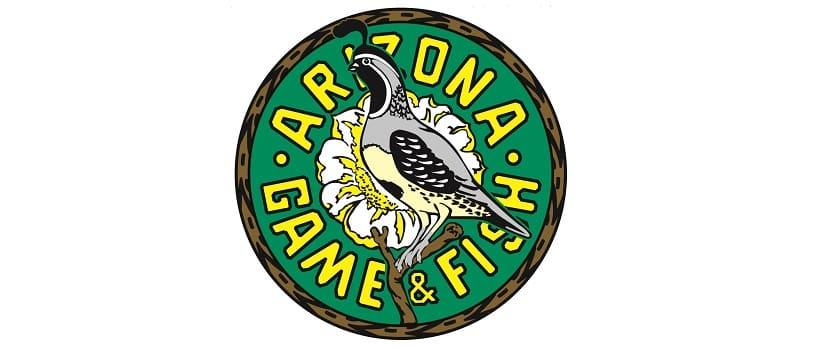 Arizona Game and Fish Commission