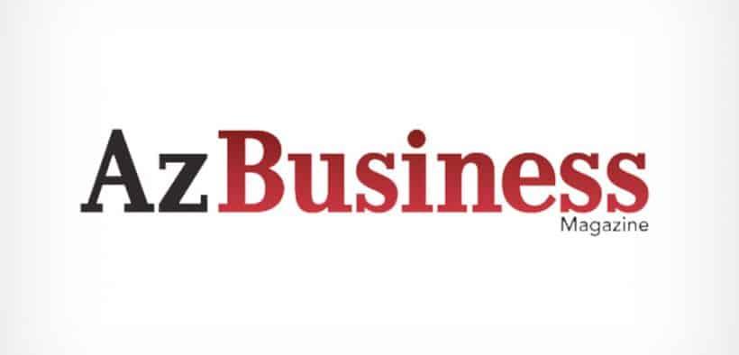Arizona Business Magazine