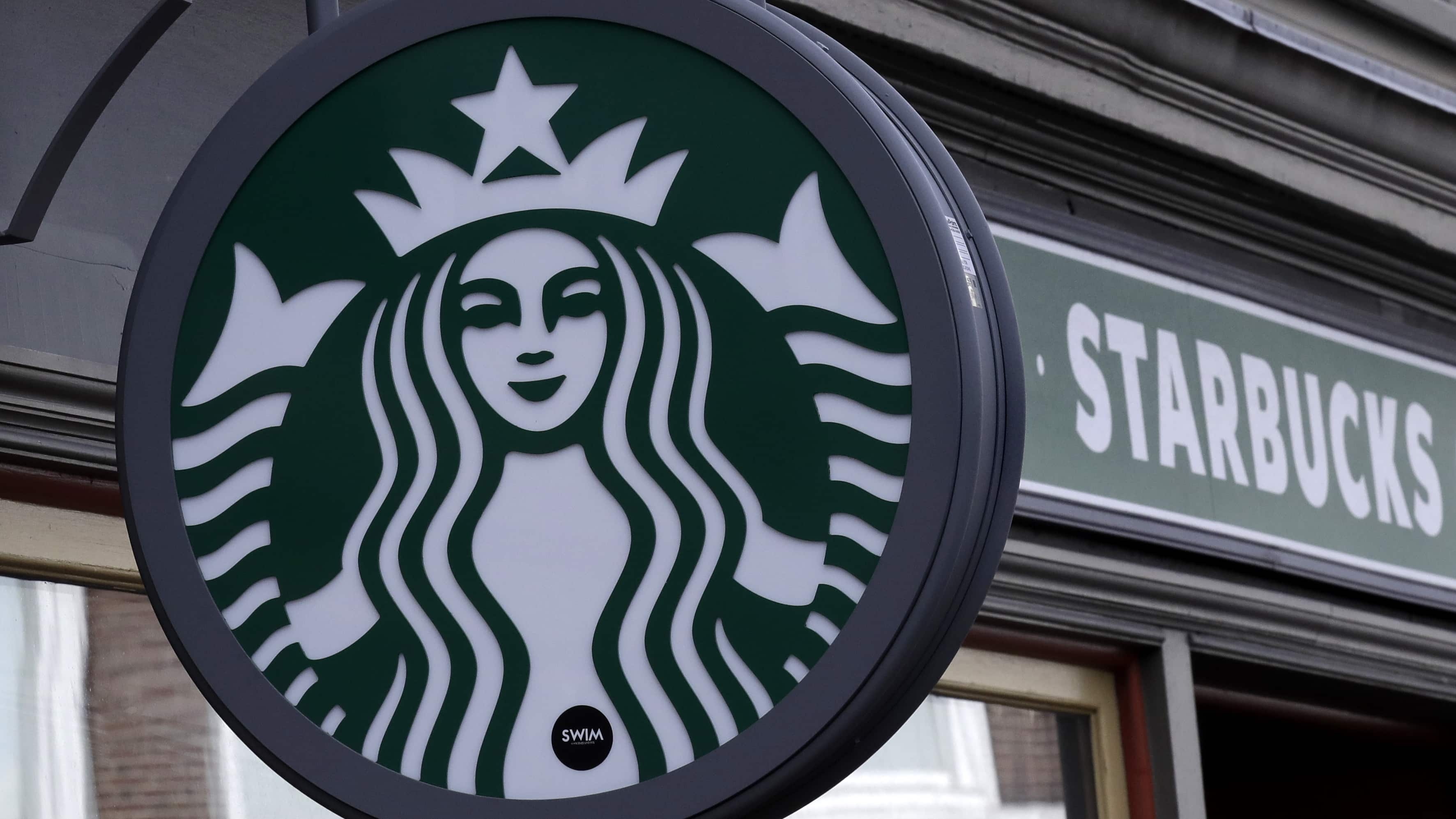Arizona Police Officers Claim They Were Asked To Leave Starbucks; Starbucks Later Issues Apology