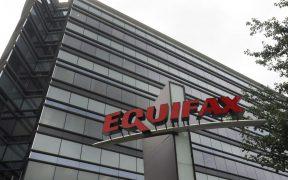 Equifax Company