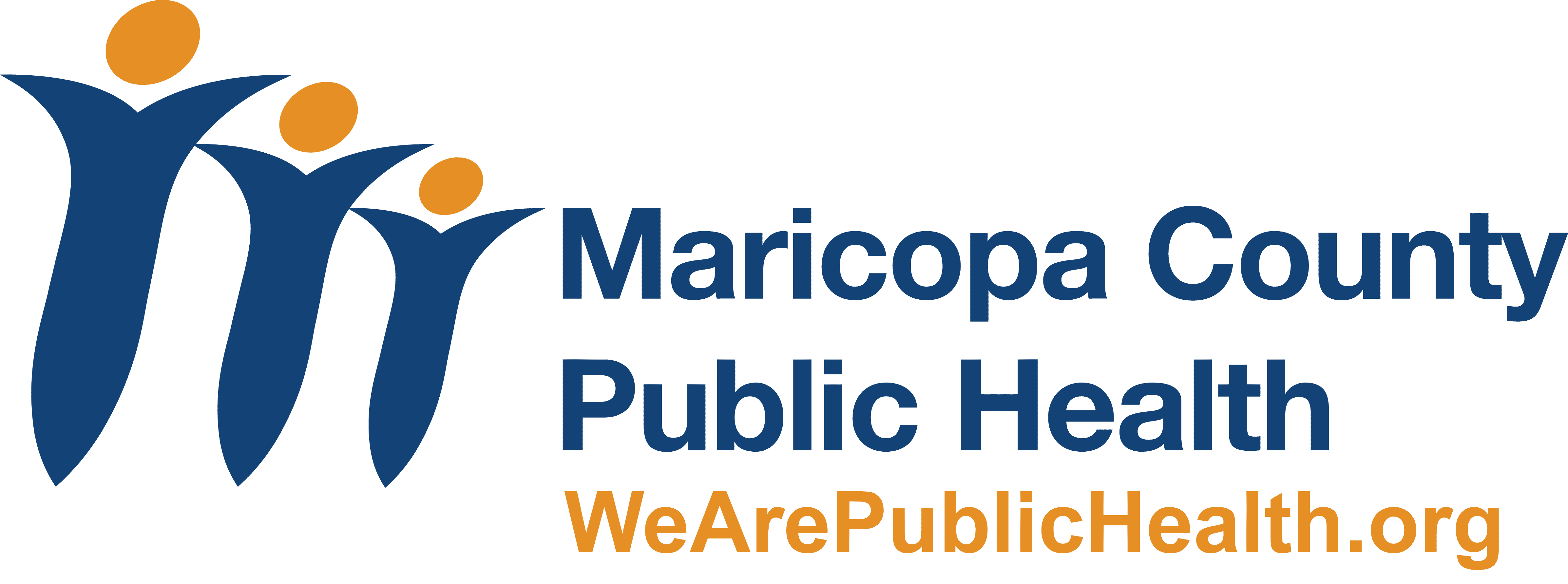 Maricopa County Department Of Public Health