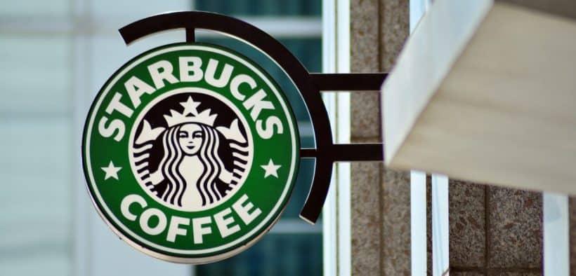 Starbucks Executives