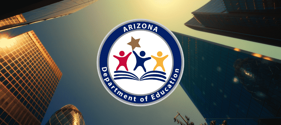 Arizona Department of Education