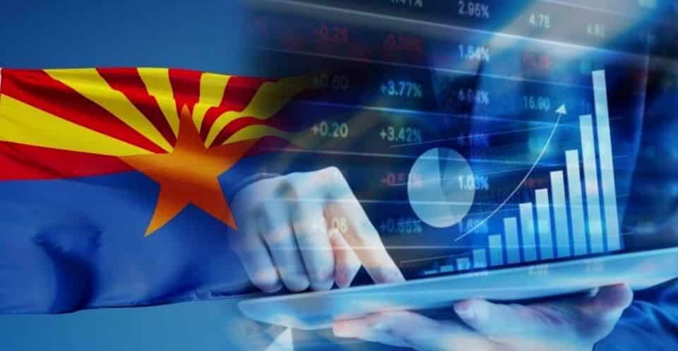 Arizona Continues to List in Inc.5000 With More Companies